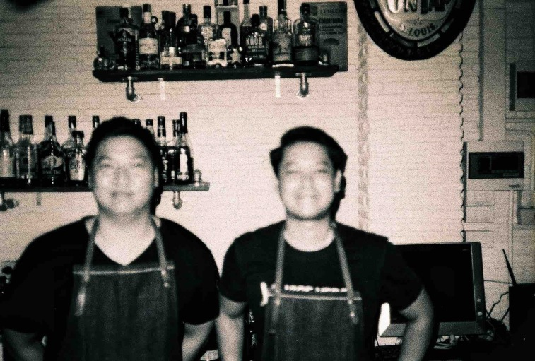 Shots - Still Film Moments Bangkok 01