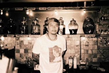 Shots - Still Film Moments Bangkok 02