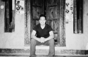 Shots - Still Film Moments Bangkok 06