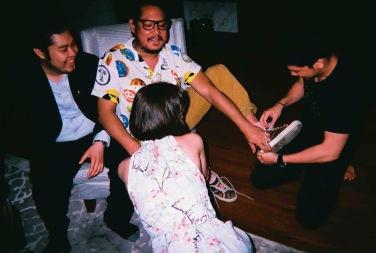 Shots - Still Film Moments Bangkok 103