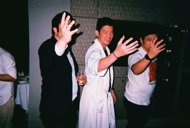 Shots - Still Film Moments Bangkok 106