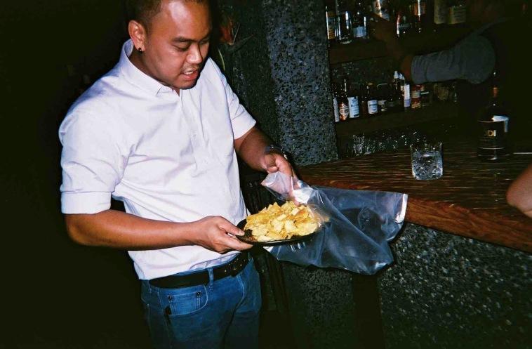 Shots - Still Film Moments Bangkok 111