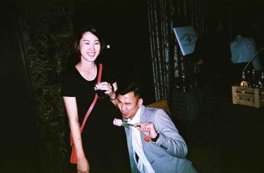 Shots - Still Film Moments Bangkok 115