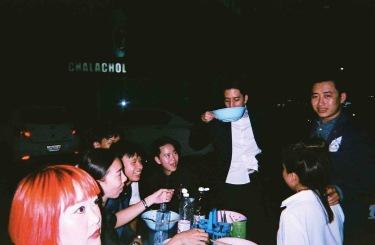 Shots - Still Film Moments Bangkok 118