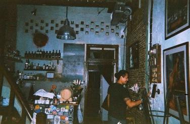 Shots - Still Film Moments Bangkok 126