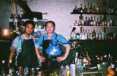 Shots - Still Film Moments Bangkok 127