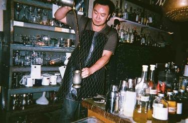Shots - Still Film Moments Bangkok 128