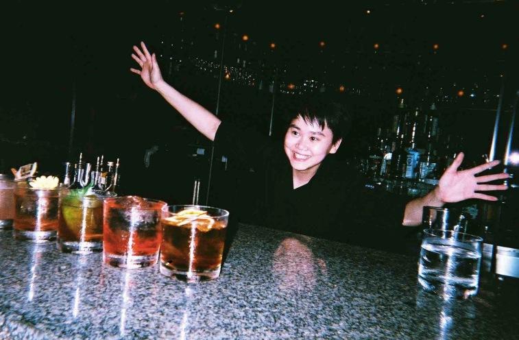 Shots - Still Film Moments Bangkok 130