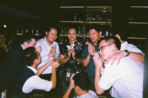 Shots - Still Film Moments Bangkok 132