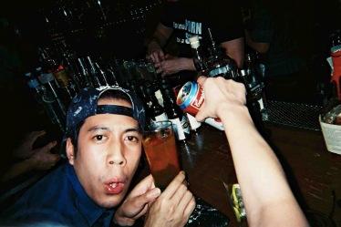 Shots - Still Film Moments Bangkok 135