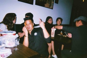 Shots - Still Film Moments Bangkok 139