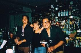 Shots - Still Film Moments Bangkok 18