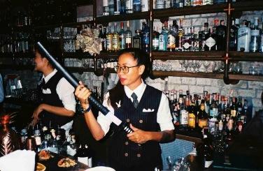 Shots - Still Film Moments Bangkok 48
