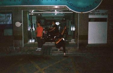 Shots - Still Film Moments Bangkok 49