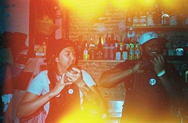 Shots - Still Film Moments Bangkok 51