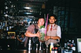 Shots - Still Film Moments Bangkok 54