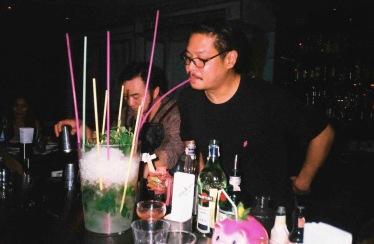 Shots - Still Film Moments Bangkok 57
