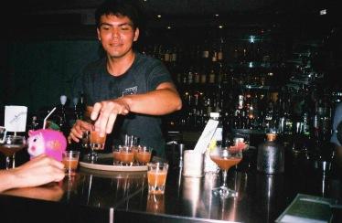 Shots - Still Film Moments Bangkok 58