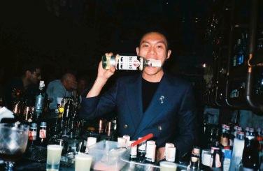 Shots - Still Film Moments Bangkok 61