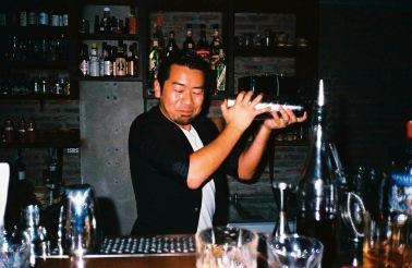 Shots - Still Film Moments Bangkok 62