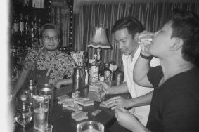 Shots - Still Film Moments Bangkok 63
