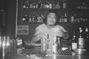 Shots - Still Film Moments Bangkok 64