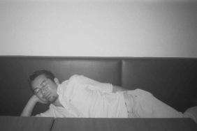 Shots - Still Film Moments Bangkok 65