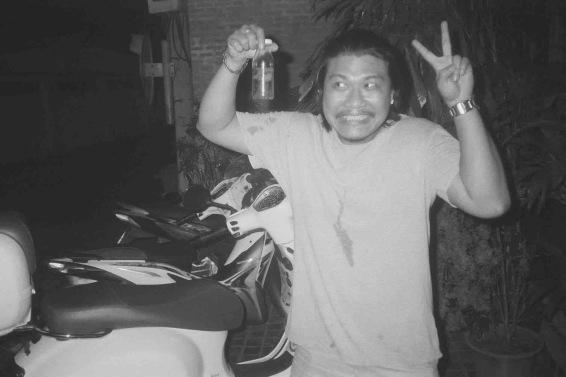Shots - Still Film Moments Bangkok 66