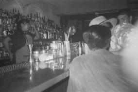 Shots - Still Film Moments Bangkok 70