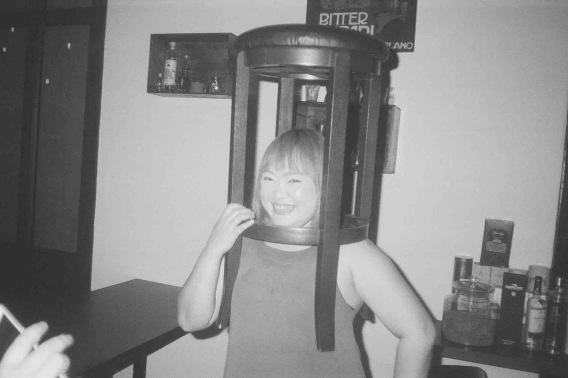 Shots - Still Film Moments Bangkok 71