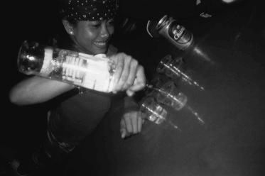 Shots - Still Film Moments Bangkok 73