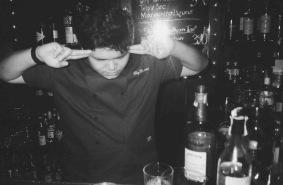 Shots - Still Film Moments Bangkok 74