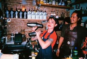 Shots - Still Film Moments Bangkok 94